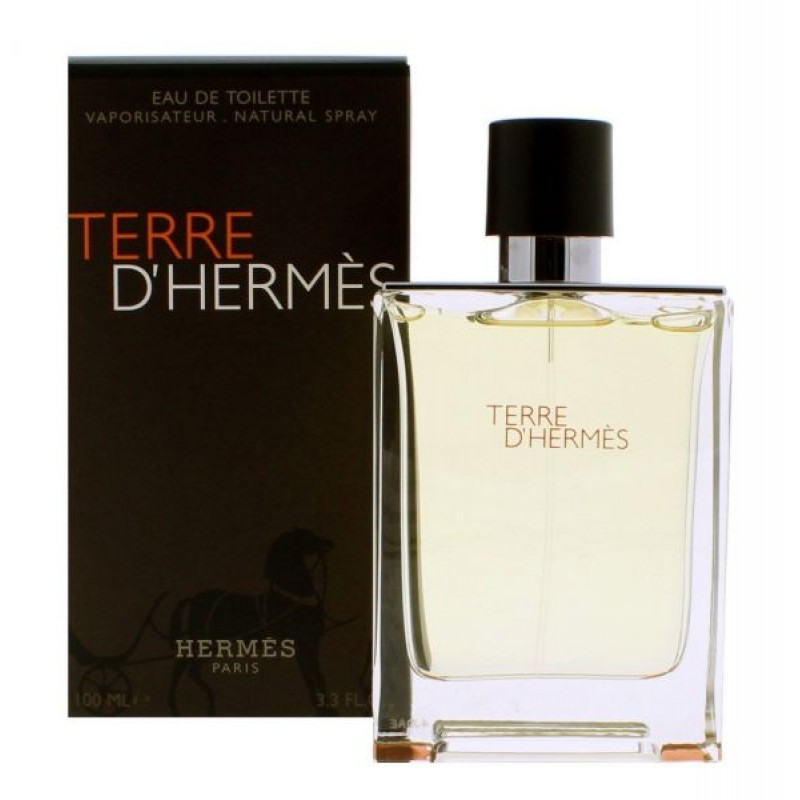 a522648f0d Terre D'Hermes EDT Perfume in Bangladesh - My Perfume